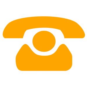 icon hotline